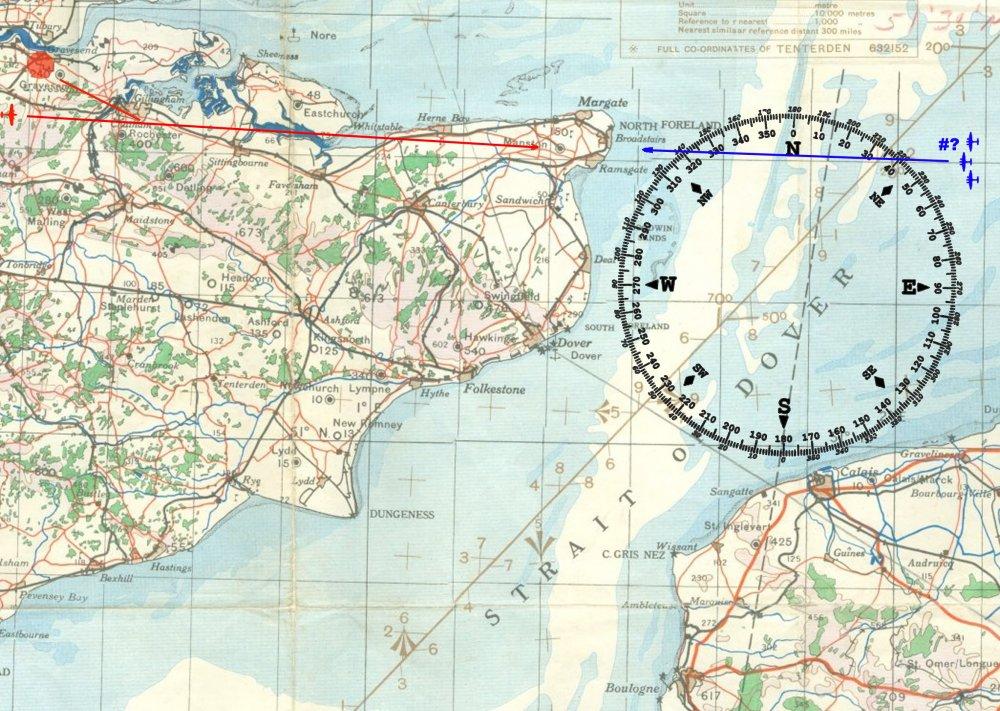 mapa cana M1l.jpg