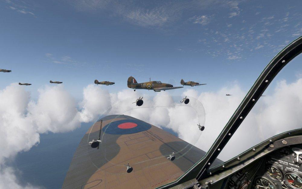 Hurris formation.jpg