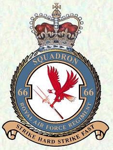 66 Sqdn RAF.jpg