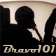 Bravo101