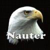Nauter
